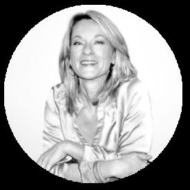 lily van den berg lb marketing more coaching trainingen consultancy management