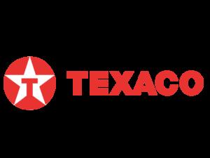 texaco Lily van den Berg communicatie marketing more coachen