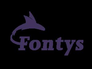 fontys Lily van den Berg LB marketing coaching communicatie interm manager