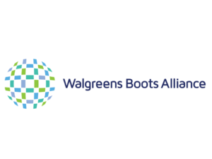 walgreens boots alliance Lily van den Berg LB marketing coaching communicatie interm manager